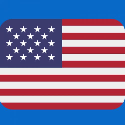 button-america-2