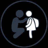 icon-parent