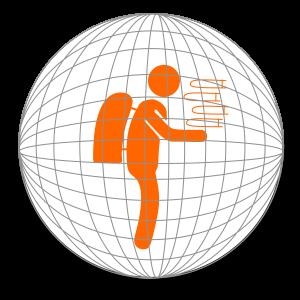 icon-student-globe-grey