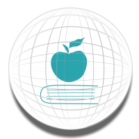 icon-teacher-globe-grey