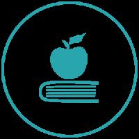 icon-teacher