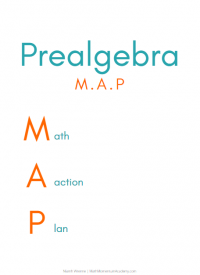 map-cover-2