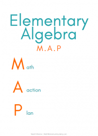 map-cover-3