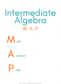map-cover-4
